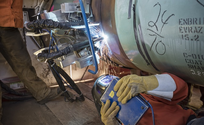Welding_technology